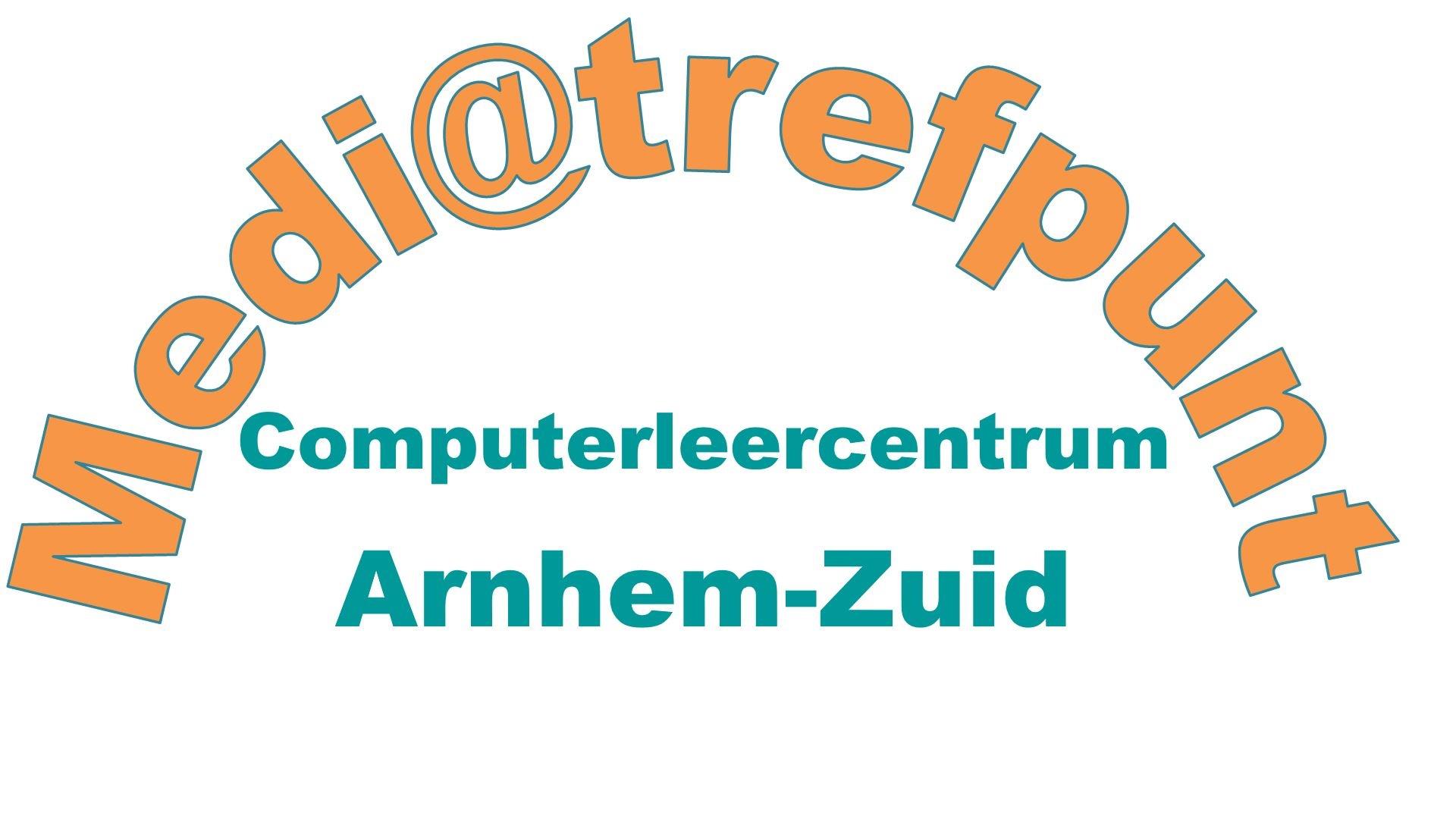 Medi@trefpunt Arnhem-Zuid